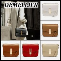 ■DEMELLIER■THE VANCOUVER メーガン妃愛用♪バッグ