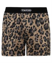 Tom Ford T4LE4 102 Boxer briefs