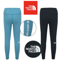★THE NORTH FACE★送料込み★W'S ALL TRAIN LEGGINGS NF6KM32