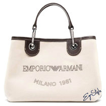 BORSA SHOPPING PICCOLA