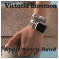 VICTORIA EMERSON♦OURENSE APPLE WATCH STRAP大人気