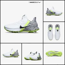 [NIKE GOLF]★男性★AIRZOOM INFINITY (CT0601-150)