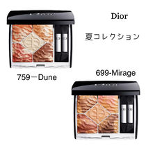 Dior(ディオール) アイメイク 夏コレ☆Dior☆ Summer Dune 5 Couleurs 699,759