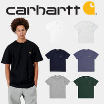 Carharttカーハート WIP Chase T-Shirt Tシャツ