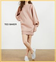 【TED BAKER(テッドベーカー)LLEILAN】ワンピース ★送料込★