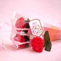 HAPPY MOTHERS DAY 薔薇の入浴剤