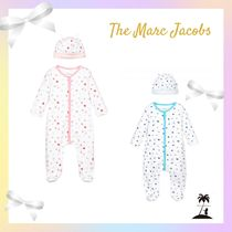 ★The Marc Jacobs★Baby ベイビーグロー&ハット/2色 1-9M