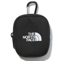 ★THE NORTH FACE★MINI POUCH/AirPods/ミニポーチ/ユニセックス