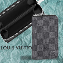 VIP 直営買付★Louis Vuitton★ジッピー・コイン パース