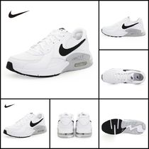 [NIKE]★人気★AIRMAX EXCEE (CD4165-100)