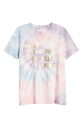 ban.do Tシャツ・カットソー Breakfast Tacos Graphic Tee(3)
