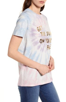 ban.do Tシャツ・カットソー Breakfast Tacos Graphic Tee(5)