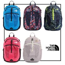【THE NORTH FACE】 YOUTH RECON SQUASH キッズ バックパック