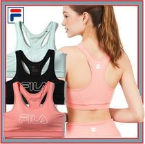 [FILA] Linear Bra top★人気★