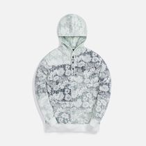 【KITH】Kith Aster Floral Williams IV Pullover 要在庫確認