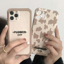 iPhone12 12Pro mini Pro Max iPhoneXS iPhone11
