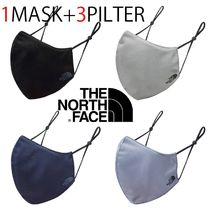 THE NORTH FACE ESSENTIAL MASK ONE SIZE