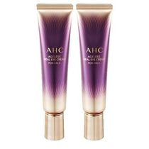 AHC(エイエーチシー) アイケア A.H.C Ageless Real Eye Cream for Face 30mlx2本