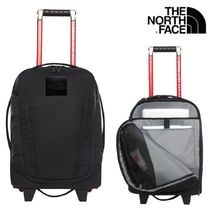 The North Face☆Overhead 19 ''スーツケース☆関税送料込☆T