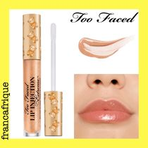 Too Faced☆Lip Injection Extreme☆リッププランパーグロス