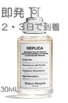 Replica Whispers In The Library EDT オードトワレ30ml