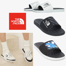 ★THE NORTH FACE★送料込み★人気★COMFORT FOAM SLIDE NS98M02