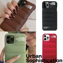 ■Urban Sophistication■ iphone ケース ソフト(送関税込)