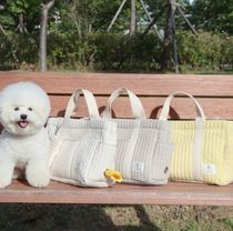 BABISYOUNG ★ ペットお散歩バッグ BABBY BAG