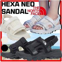 ★新作★THE NORTH FACE★HEXA NEO SANDA.L ★