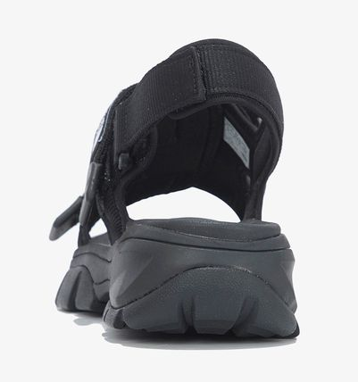 THE NORTH FACE サンダル ★新作★THE NORTH FACE★HEXA NEO SANDA.L ★(13)