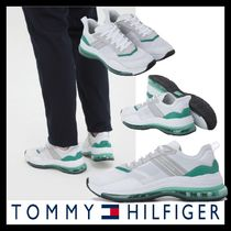 [TOMMY HILFIGER] Andre Air Runner