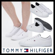 [TOMMY HILFIGER] Jay Asian Fit Sneakers