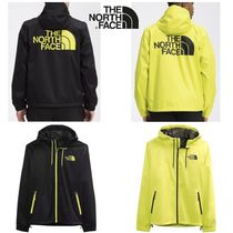 【THE NORTH FACE】Novelty Waterproof レインジャケット☆
