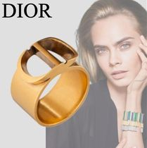 【Dior】30モンテーニュリング