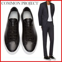 Common Projects (コモンプロジェクト) スニーカー ♦COMMON PROJECTS♦Lowスニーカー☆正規品☆