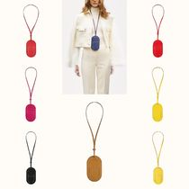 HERMES エルメス《In-the-Loop Phone To Go PM》携帯ケース