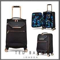 【TED BAKER】Albany キャビン スーツケース