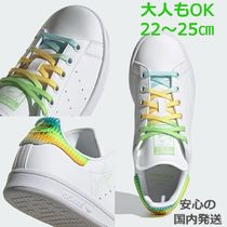 大人もOK☆Adidas STAN SMITH x TINKERBELL ティンカーベル Kids