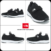 [THE NORTH FACE] ★韓国大人気★KID RECOVERY FLOW