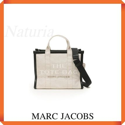 Marc Jacobs The Small Summer Traveler Tote Bag