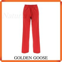Golden Goose Brittany Sports Trousers