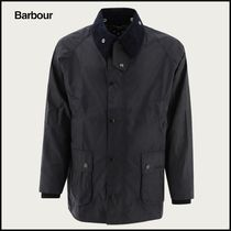 ★Barbour★Bedale ワックス ジャケット【関税/送料込み】