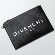 GIVENCHY クラッチバッグ BB607VB0T0 ICONIC
