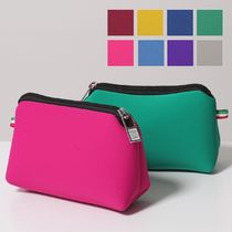 SAVE MY BAG ポーチ 2116N-LY-TU TRAVEL POUCH SMALL LYCRA