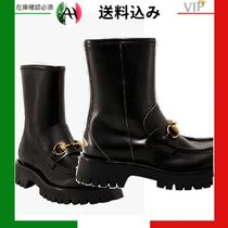 VIP/1点限り◆ANKLE BOOTS