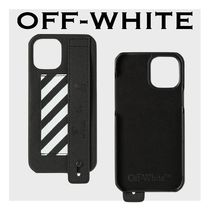 【Off-White】iPhone 12 Pro Maxケース☆関税込み