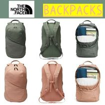 【The North Face】 バックパック モノトーン 2色