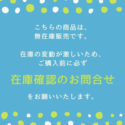 Fine Little Day ポスター 人気北欧ブランド【Fine Little Day】Swimmers poster(2)