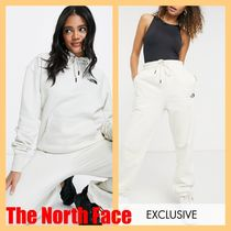 The North Face スウェット セットアップ