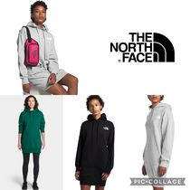 The North Face Take Along Pullover Hoodie フーディワンピース